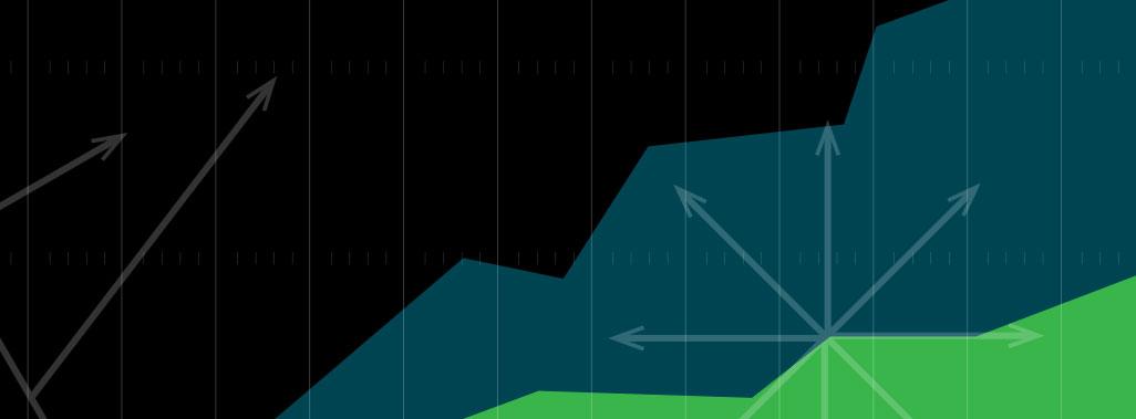 ETR Analytics Slack Group