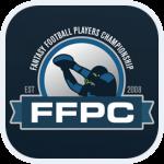 FFPC Logo
