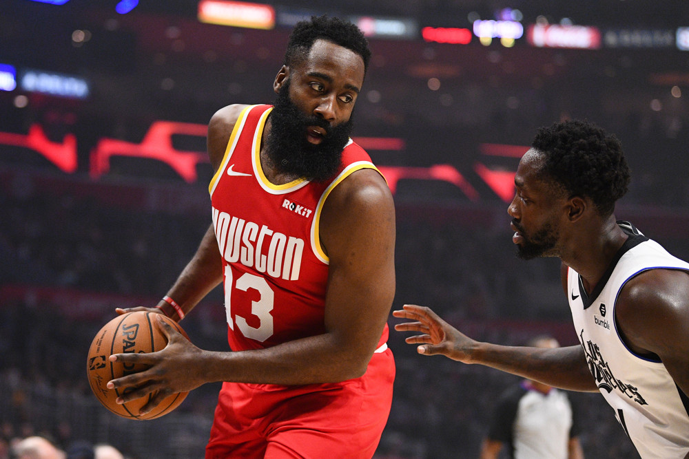 How and When to Game Stack in NBA DFS