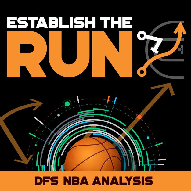 ETR NBA Operations Analyst