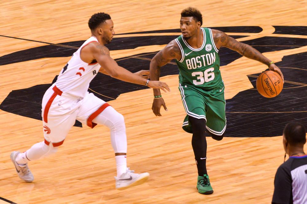 Levitan: NBA Props I Bet, December 30