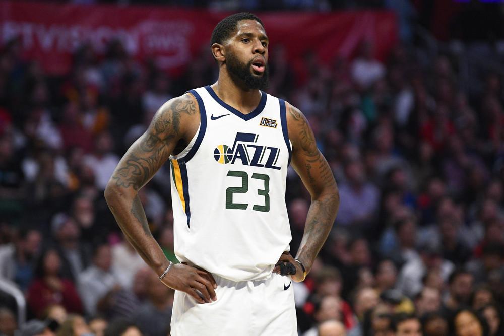 Levitan: NBA Props I Bet, December 28