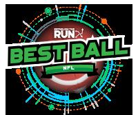 ETR Best Ball Analysis