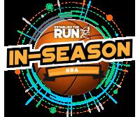 ETR NBA Analysis