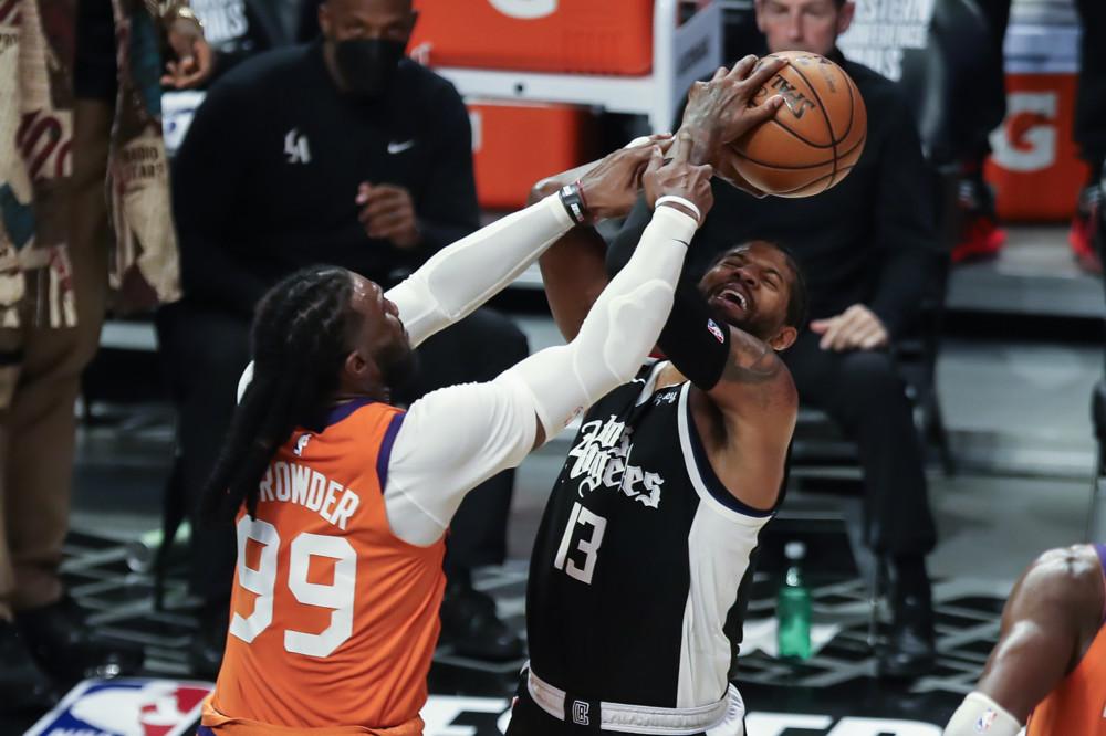 DFS NBA Top Plays: July 8