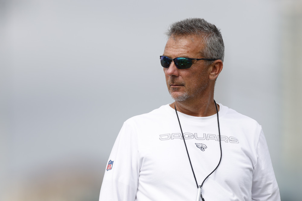 Reynolds: Coach of the Year Preseason Analysis