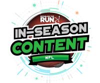 ETR In-Season Content