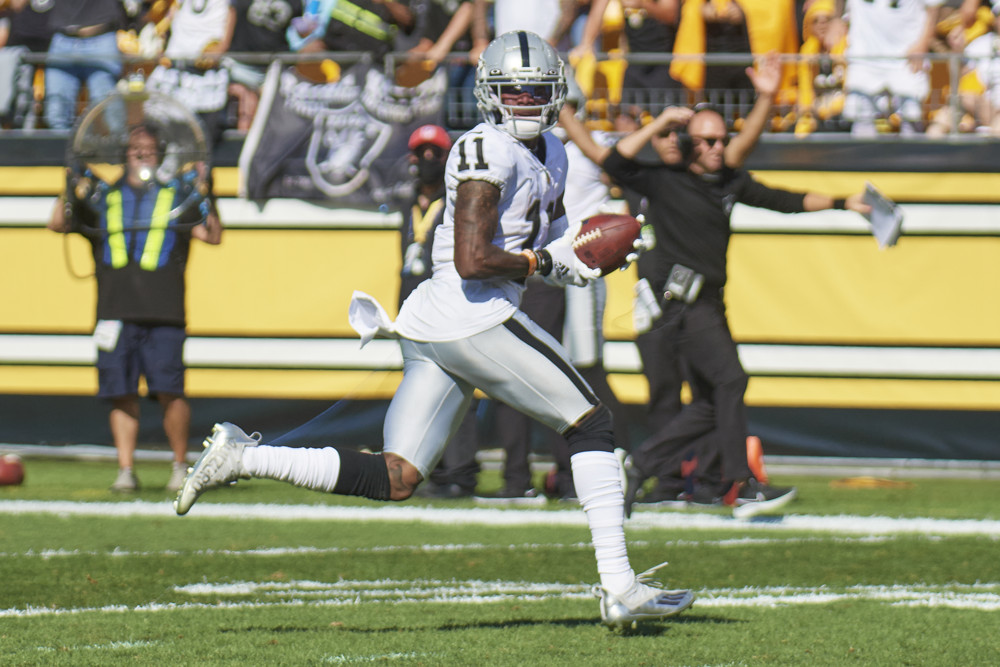 Waiver Wire Analysis: Week 4